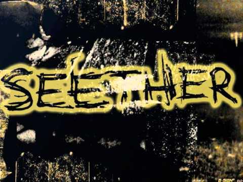 Seether - Breakdown Instrumental