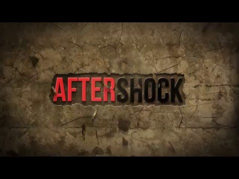 AFTERSHOCK: USMTS Casey's Cup Series @ Heart O' Texas Speedway 2/19/16