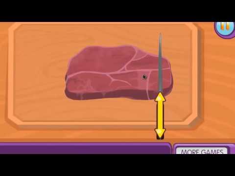 Онлайн игры про Миньона Игры Minion Rush Игры Гадкий Я