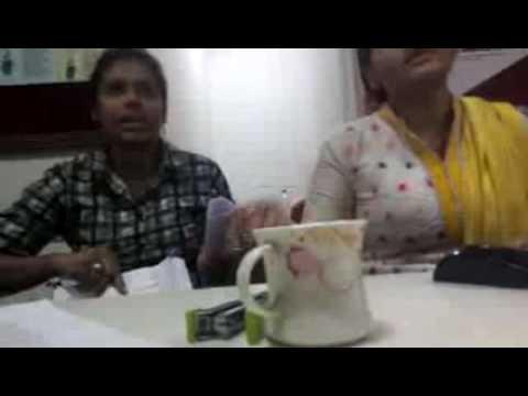 private bank ka gorakh dhanda an expose sansani khabar