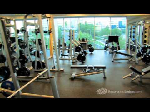 Renaissance ClubSport, Aliso Viejo, California - Resort Reviews