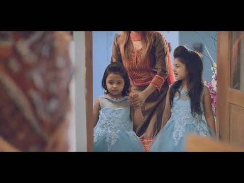 UC Browser Bangladesh Commercial