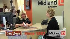 OT Effingham Midland States Bank FINAL