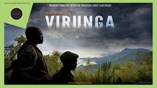 Virunga Movie - Official Trailer