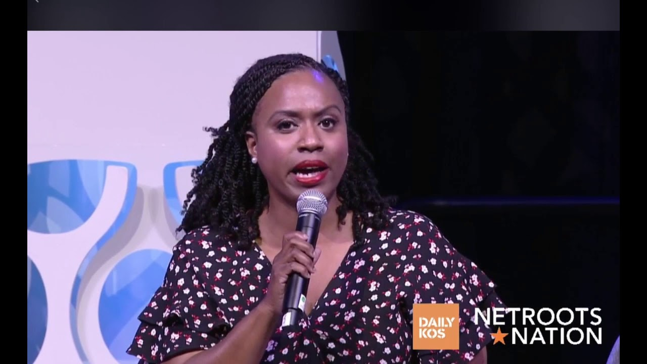 pity, that now latina nympho rather valuable information