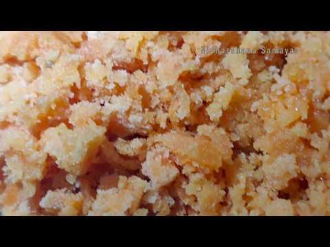 kerala-style-rice-flour-puttu-!!-traditional-recipe
