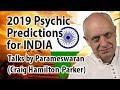 INDIA: 2019 Psychic Predictions India |  Narendra Modi and more...