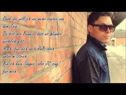 Bliza feat. JC Of The Finest ► 06/04/12 ◄ Lyrics [ Metamorphose EP ]