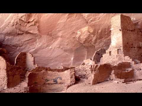 Canyon de Chelly | The Coolest Stuff on the Planet