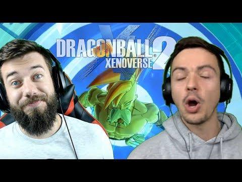 Actual High Stakes! YOU Could WIN A Prize! | Random Hero Colosseum Battles | Dragon Ball Xenoverse 2