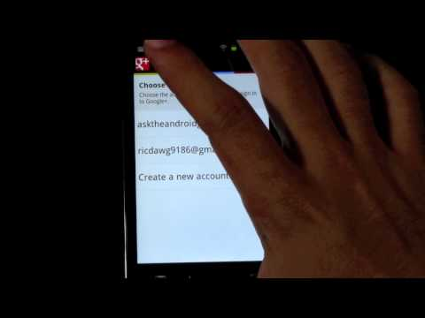 How to Automatically Backup Your Photos on Android