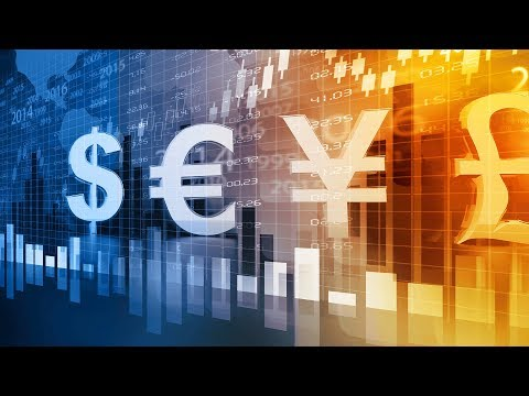 Short Video - TWS FXTrader
