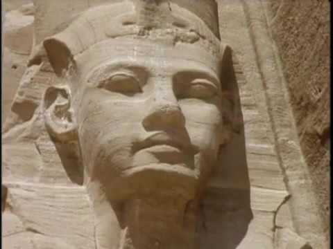 Wonders of the African World   Nubia and Swahili