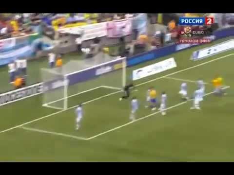 Argentinien Vs Brasilien