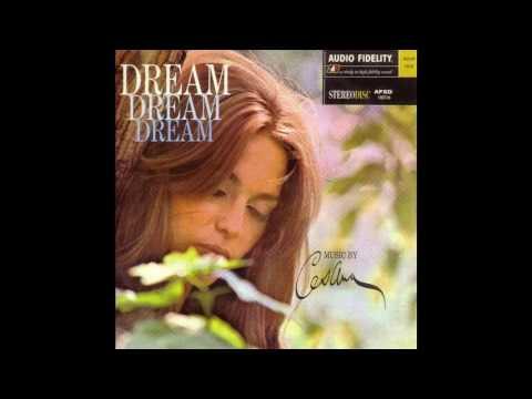 Otto Cesana - Dream Full Album GMB