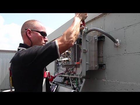 TunnelPass Install