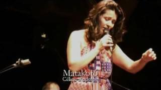 Céline Rudolph Matakoto