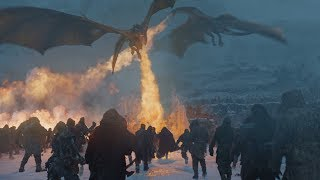 Video Game of Thrones Season 7 OST - The Rescue download MP3, 3GP, MP4, WEBM, AVI, FLV September 2017