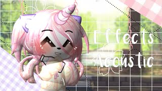 مؤثرات صوتيه سوفت🥢🍜🍂🎬 /Sound effects screenshot 5