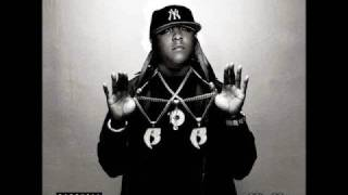 Go Getta Remix - Jadakiss, Young Jeezy, R Kelly, Bun B