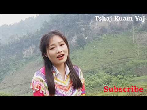 Txhua Zaus Uas Kuv Tsa Lub Suab Thov Video Lyrics Kab Yang Youtube - Uas-frances