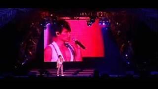 楊宗緯 - 你看 & 重来好不好 ( Most touching song )