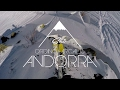 Ski Ordino - Arcalís. Andorra