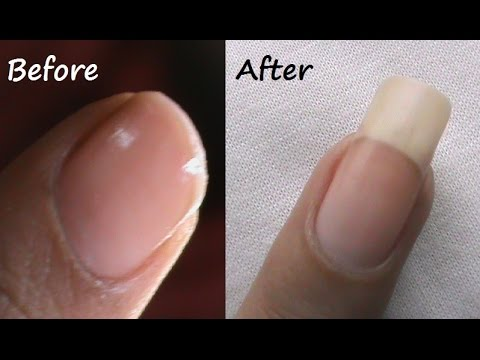 Image result for How to Grow Nails Faster Naturally? - SuperWowStyle