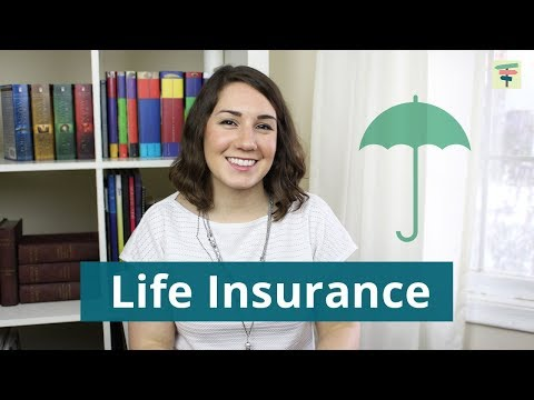 How Much Life Insurance Should You Buy?