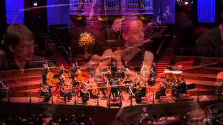 Ludwig van Beethoven - Die Geschöpfe des Prometheus, Op. 43