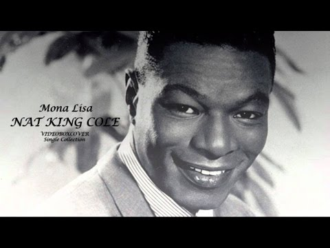 Best Songs Of Nat King Cole || Nat King Cole's Greatest Hits (Full Album 2015)