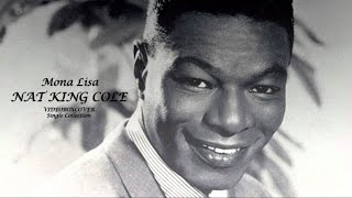 Best Songs Of Nat King Cole || Nat King Cole