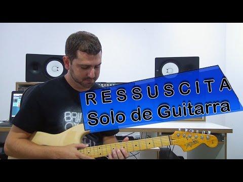 BAIXAR MINISTERIO IPIRANGA MUSICA RESSUSCITA