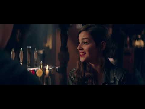 Download Kids In Love 2016 BluRay 720p