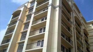 Cebu Condo At The Heart Of The City, Guadalupe (purchase Directly Or Lease To Purchase)