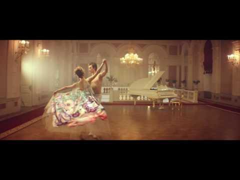 2016-17 Bolshoi Ballet in Cinema Season Trailer (Official)