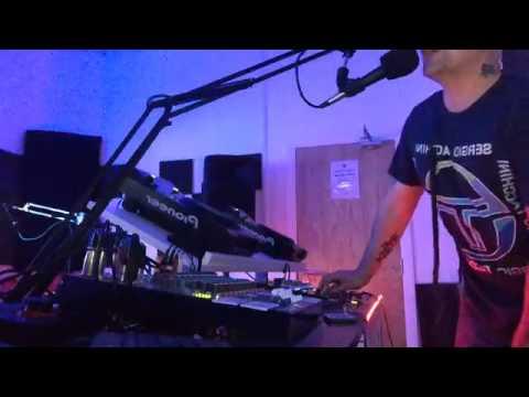 Macca Radio 20 05 2017