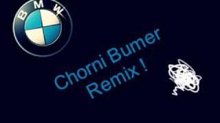Chorni Bumer Remix