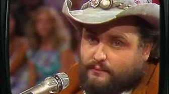 Western Union - Ich möcht' so gerne mal nach Nashville 1982