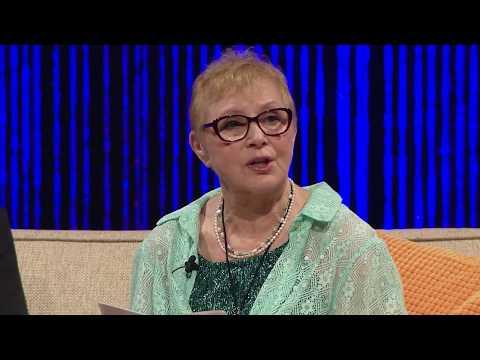 Creating Hope 2017: Diane Davis Tells Her Story