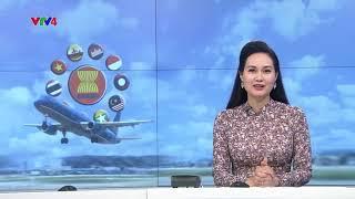 Bản tin thời sự tiếng Việt 21h - 15/11/2019