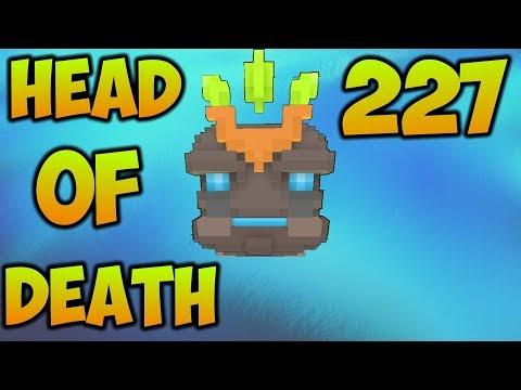 IT'S TIME FOR MORE DEEEEEEAAAAATTHH! | Trove [227]