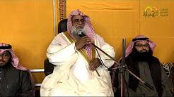 لقاء مفتوح لفضيلة الشيخ أ.د. وصي الله عباس