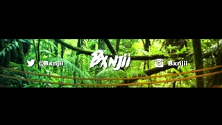 Fortnite Battle Royale - Squads Live Gameplay - Bxnjii
