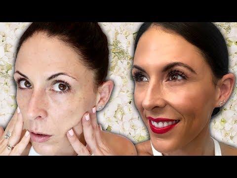 testing-my-wedding-makeup-(3-looks)!!!