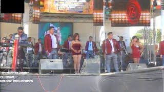 Fiesta En Totonicapan En Vivo