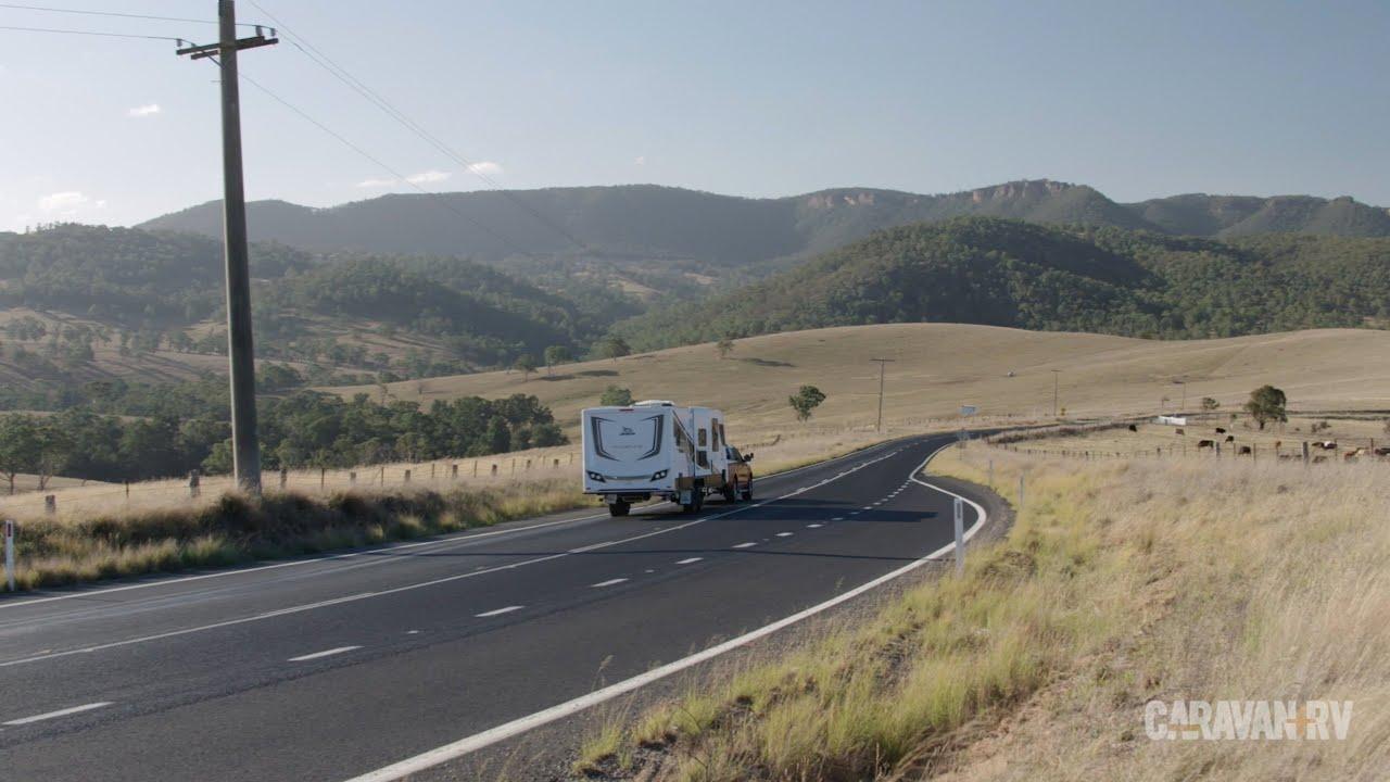 Caravan Parks of Victoria, melbourne-vic com