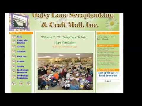 Harrisburg PA Website Design