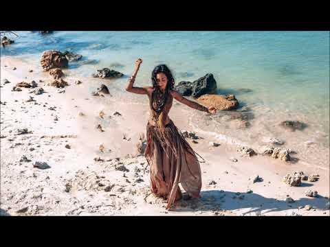 ThroDef, Michalis Koumbios, Thomas Konstantinou - Kos (ThroDef Remix) (Camel)