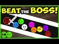 Beat The Boss Marble Race Heros Battle For Freedom 5 mp3